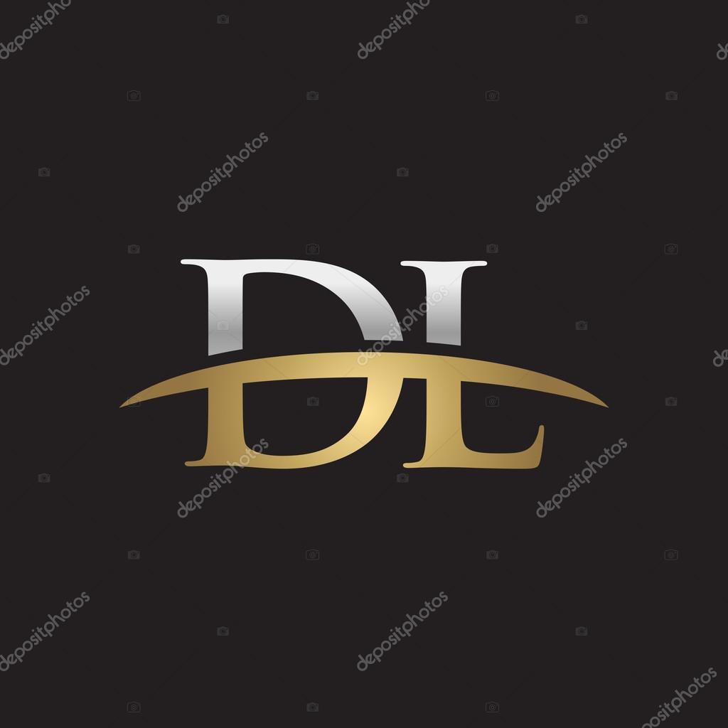 Dl | Parksidetraceapartments