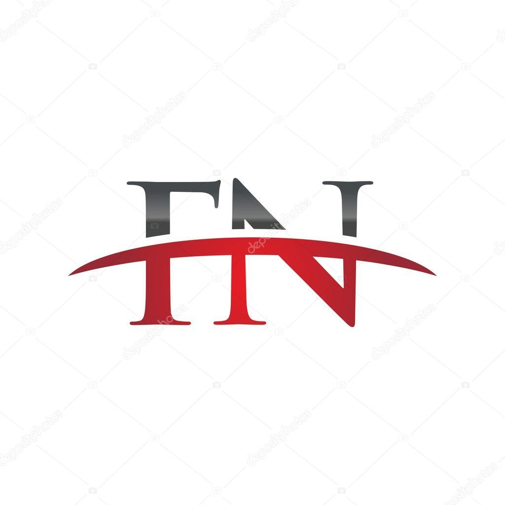 Áˆ F N Logo Stock Vectors Royalty Free Fn Logo Images Download On Depositphotos