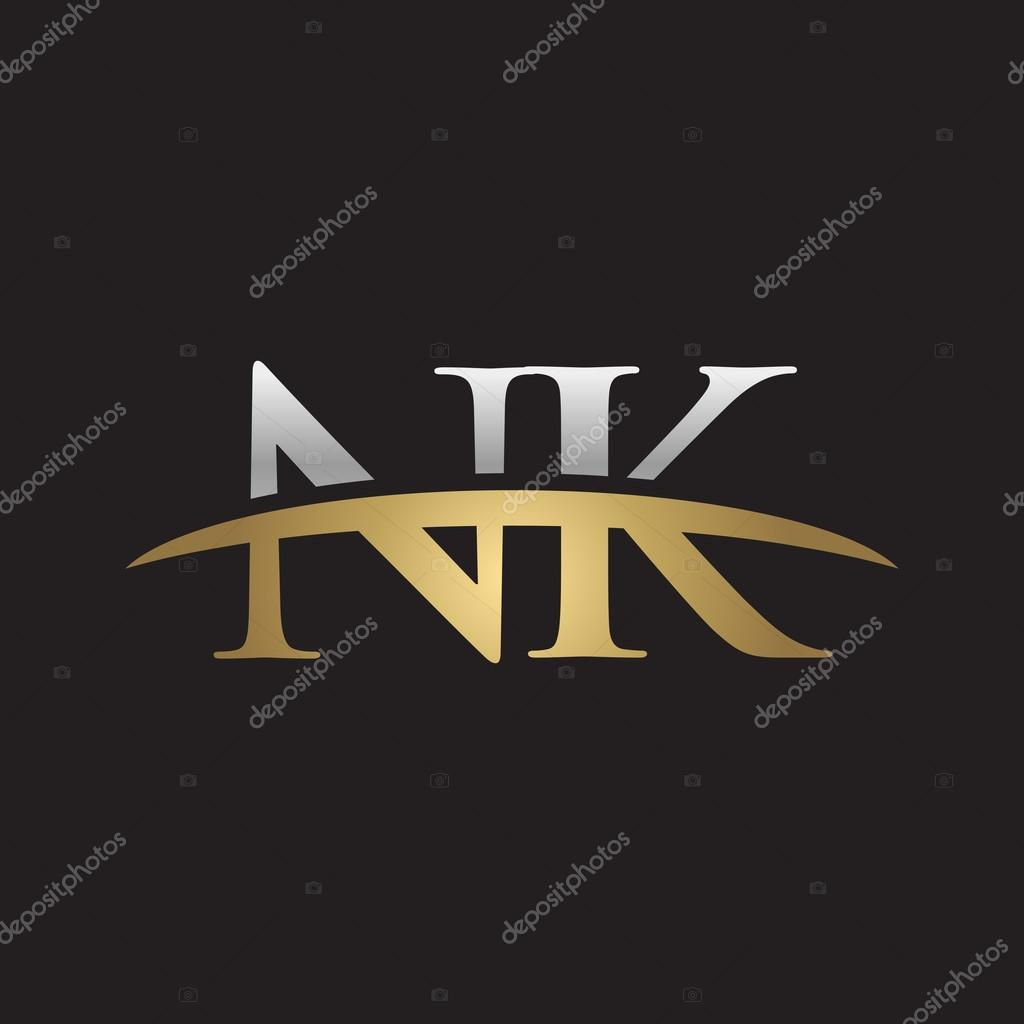 Nk Images Usseek Com