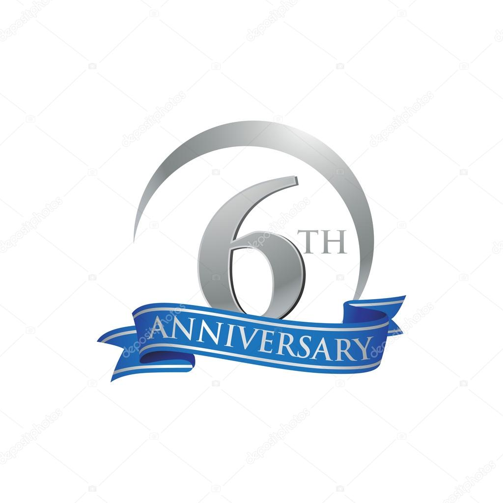 free anniversary images