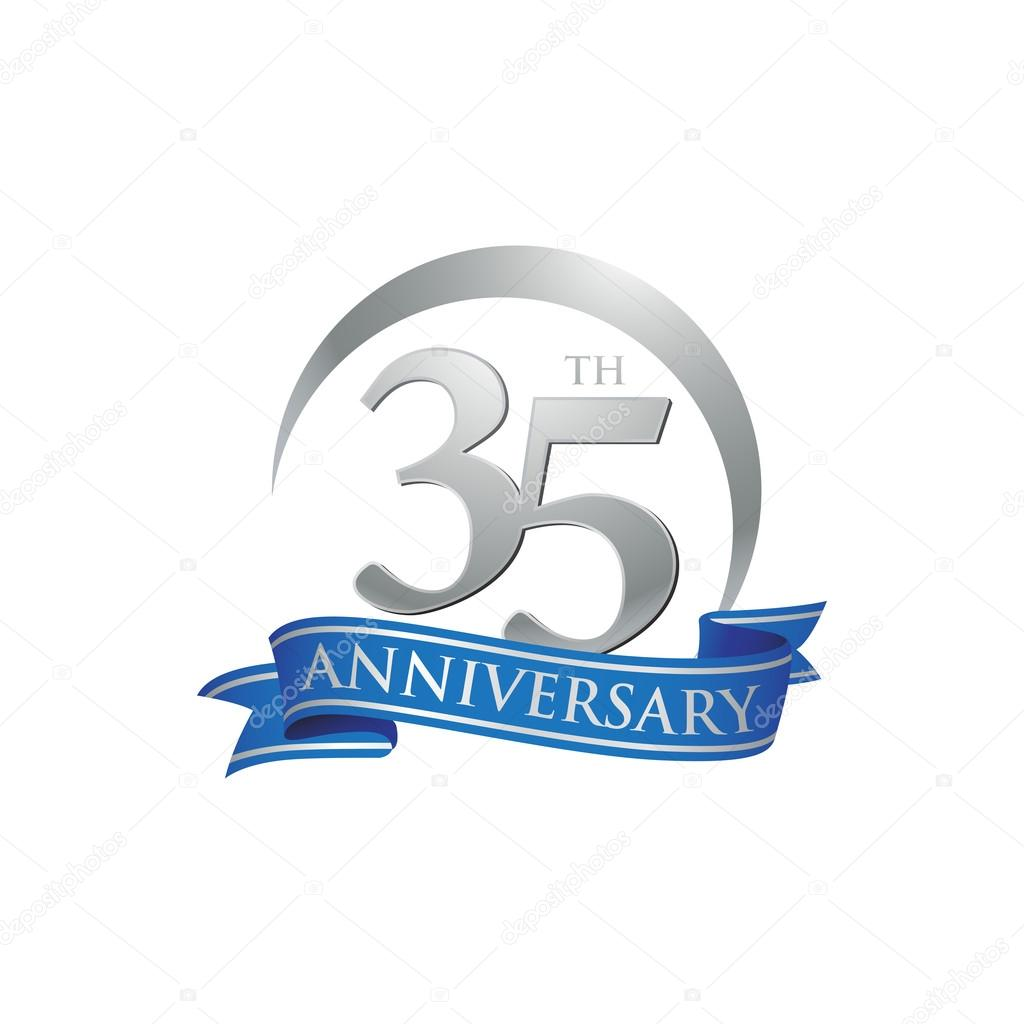 anniversary logo vector - photo #28