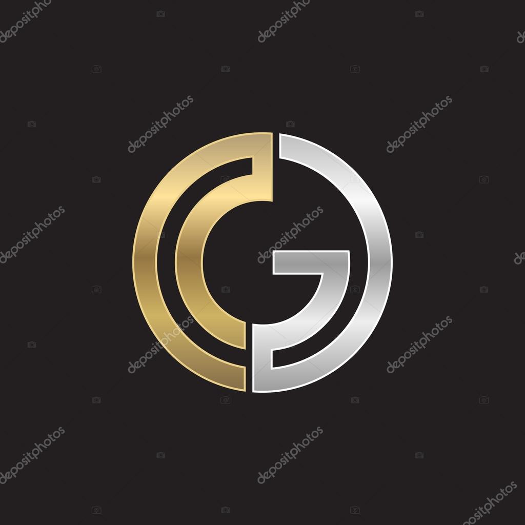 g og g