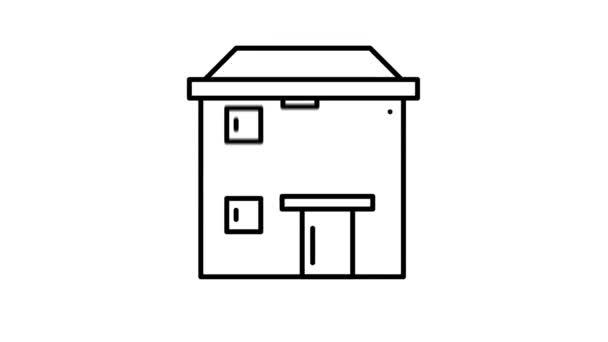 Ikona stavebního řádku na kanálu Alpha