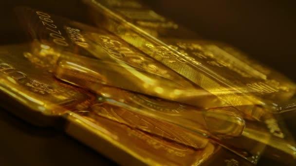 forgó arany rudakra lehet beváltani