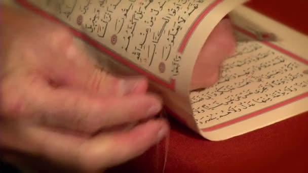 Islamic Art preparing