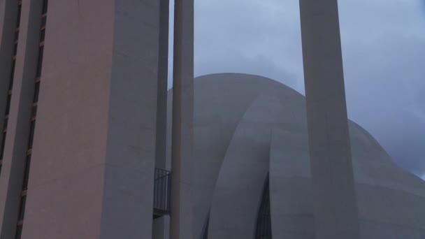 Architektur der Stadt Köln