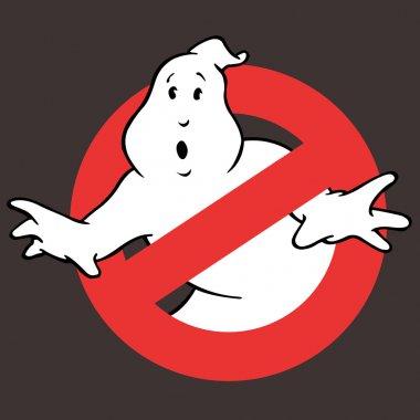 GhostB vector icon