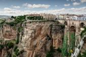 Photo The New Bridge, Ronda