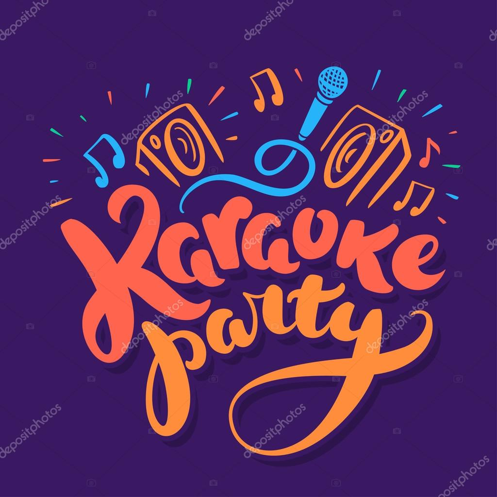 Karaoke Party Deutschland