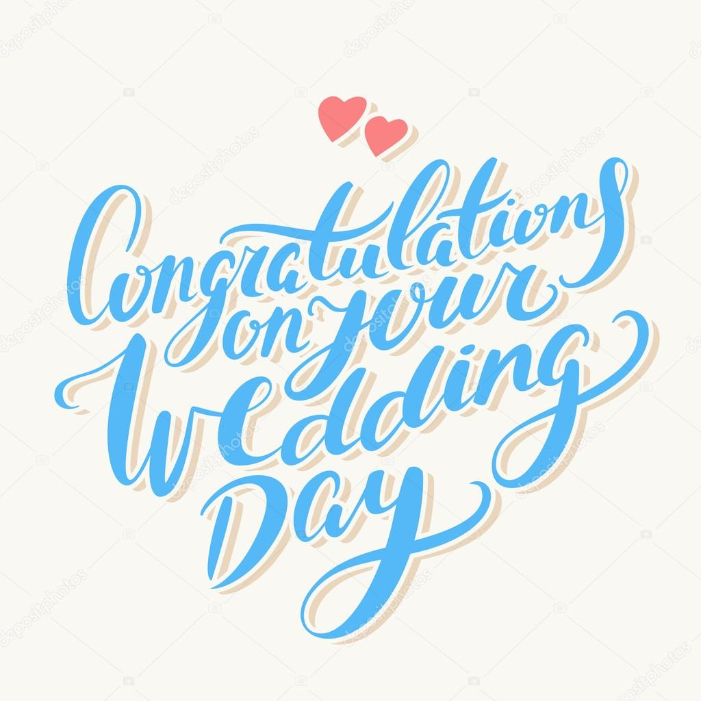 Congratulations On Your Wedding Day.Iictures Congratulations On Your Wedding Congratulations On Your