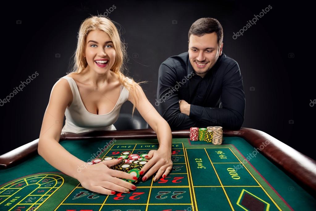 Играем в казино в паре онлайн казино икс отзывы