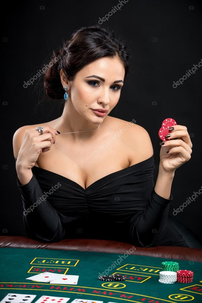 Confirm. naked lady poker players the expert