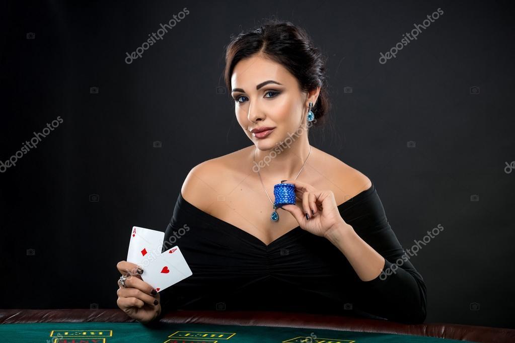 Сексуальна гра