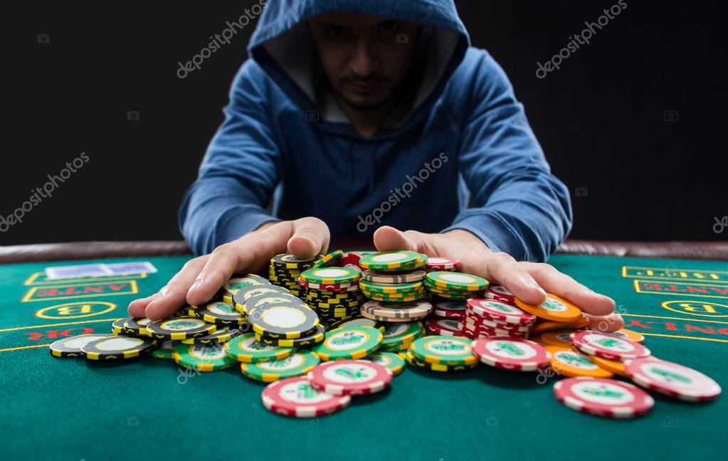 All In Casino Poker Club Zagreb