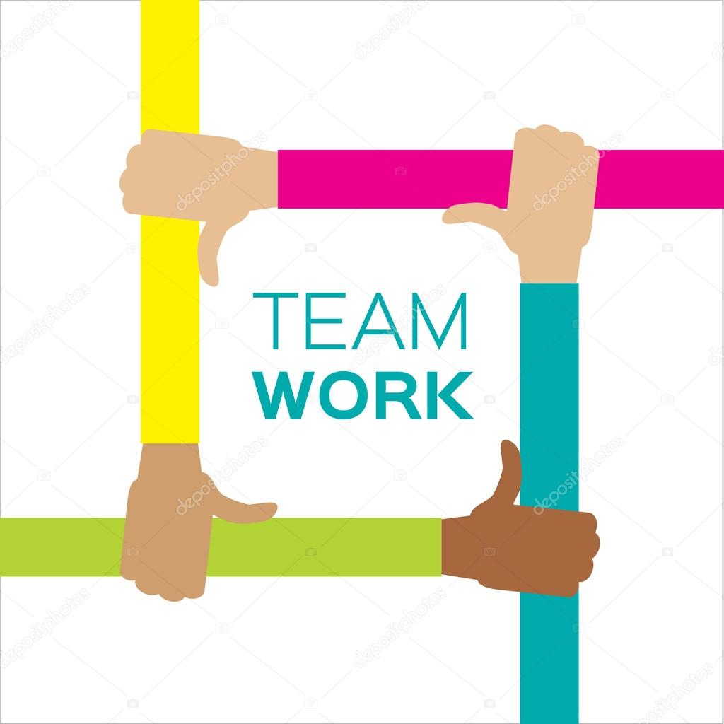 definination of team work and team Work-life workforce  team leadership in the new workplace  the paper provides a definition of team leader, but is careful to emphasize that this definition.