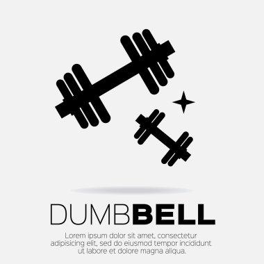 Dumbbel