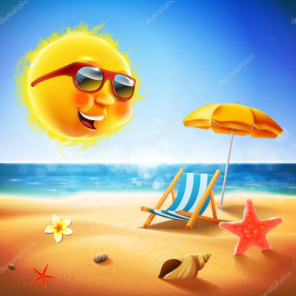 depositphotos_101154054-stockillustratie-hete-zomer-kaart.jpg