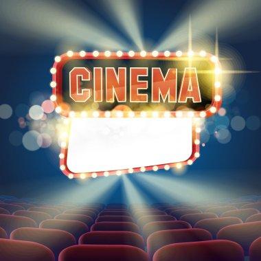 ensign film