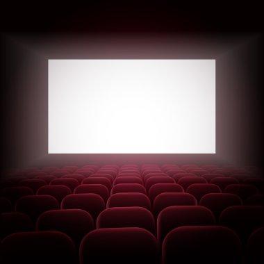 cinema vision