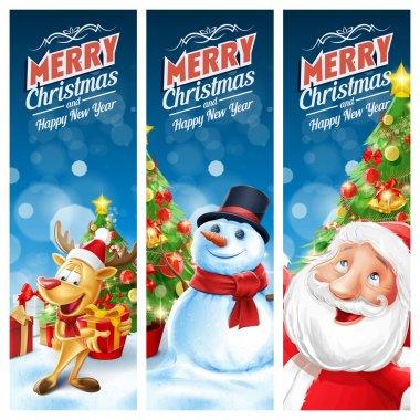 holiday frames christmas