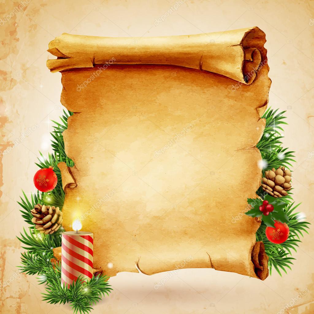 holiday card for christmas