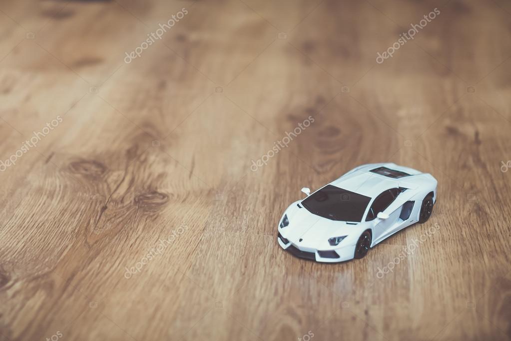 Lamborghini Aventador Jouet Jouet Lamborghini Lamborghini Aventador Jouet Aventador UzMSVp