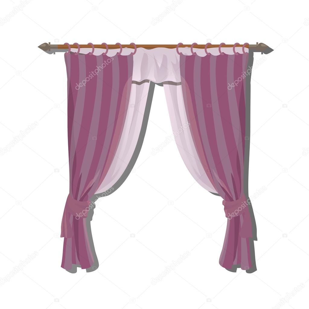 https://st2.depositphotos.com/5971520/11180/v/950/depositphotos_111804148-stockillustratie-roze-keuken-gordijnen-op-de.jpg