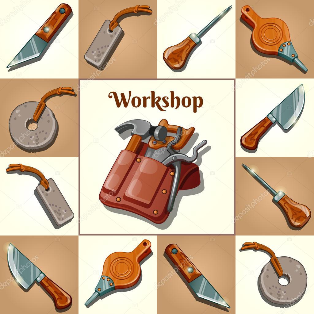 Картинки режущие и колющие инструменты режущий инструмент с вращательным движением