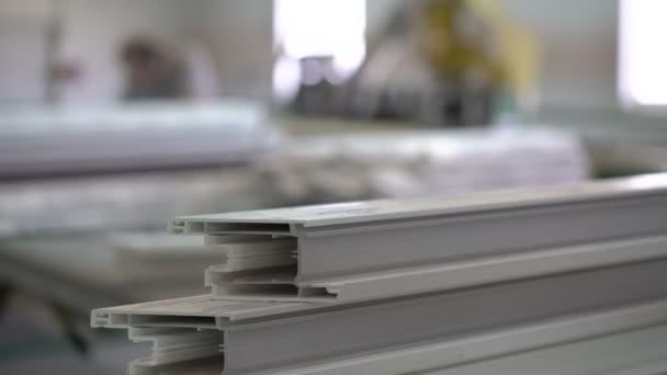 Windows-Tools in der Fensterfabrik 4k