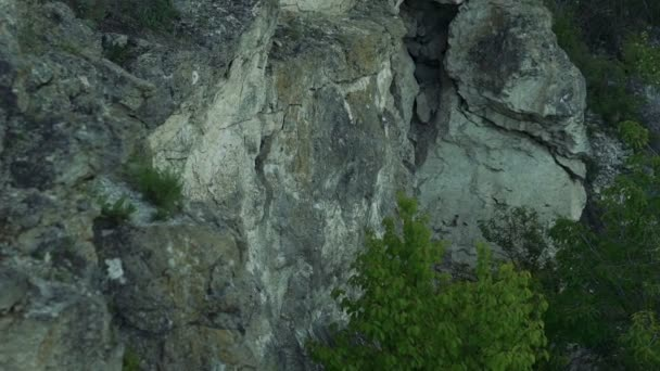 Close up of rocks stones