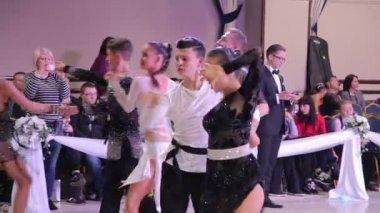 video-of-couples-dancing-asian-nude-teen-gifs