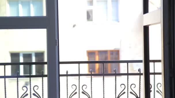 zhenu-na-balkone-roliki-foto-pornuha-latinok
