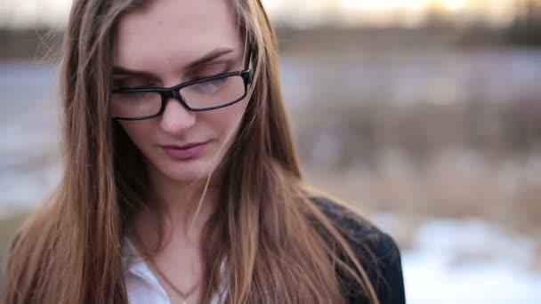 Красивые девушки видео для мобилы фото 703-991