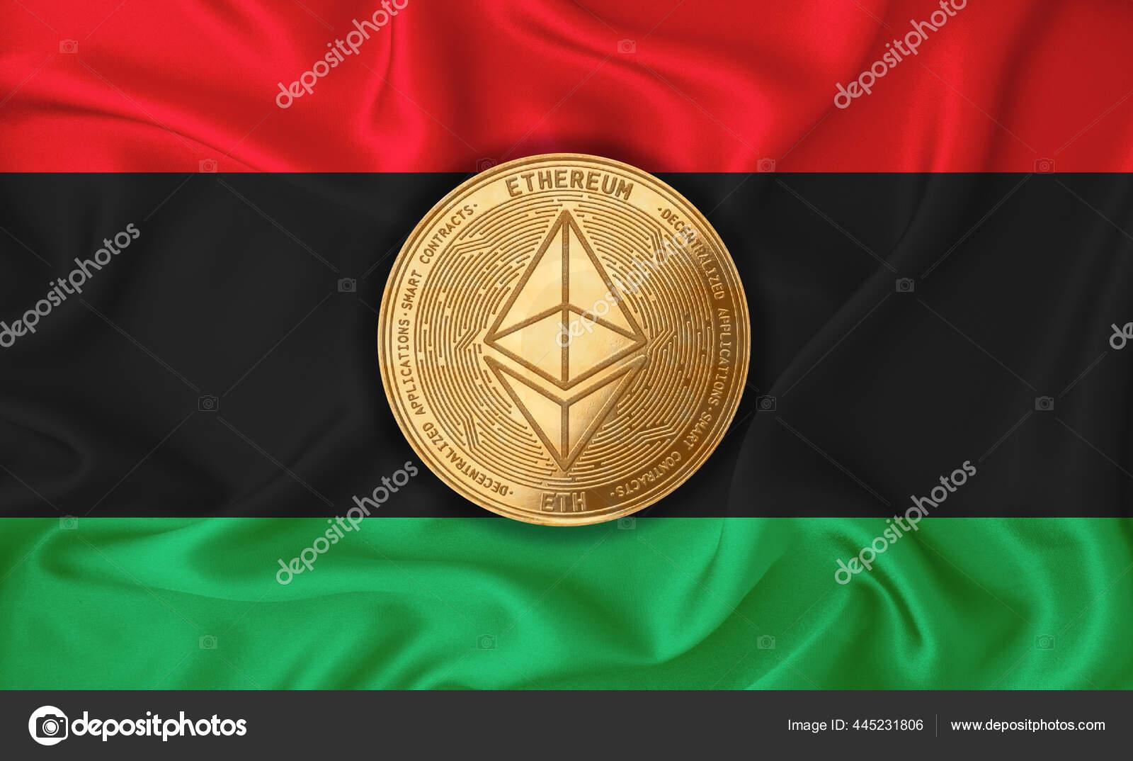 bitcoin mokesčių kanada bitcoin platforma paypal