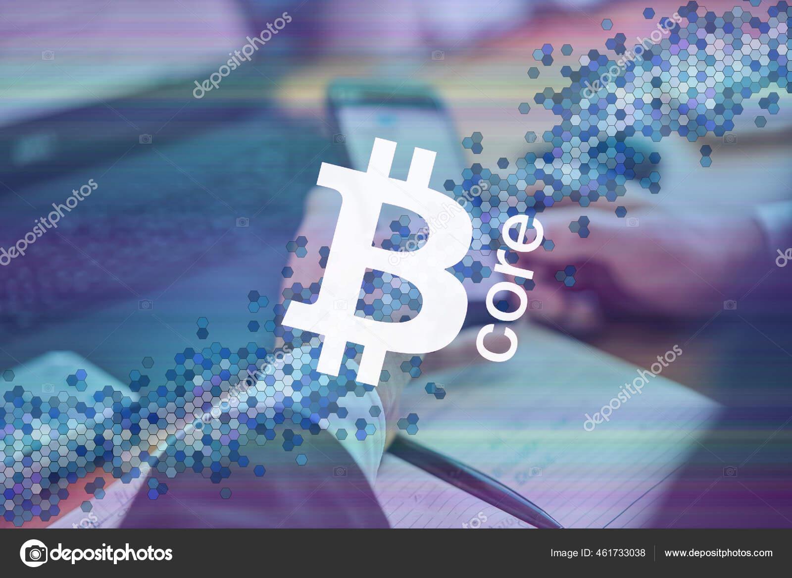 Cos'è Bitcore?