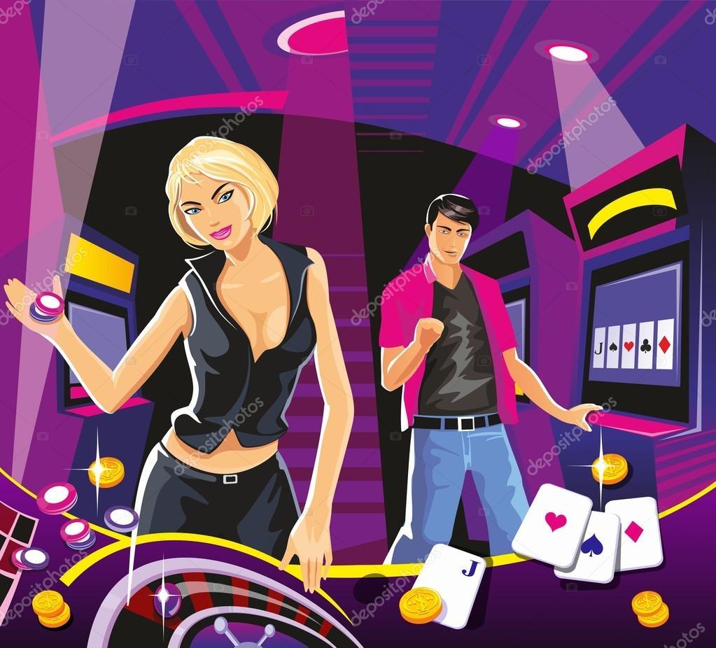 Pokerstars sign up bonus no deposit