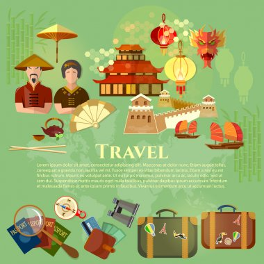 Welcome to China chinese traditions and culture