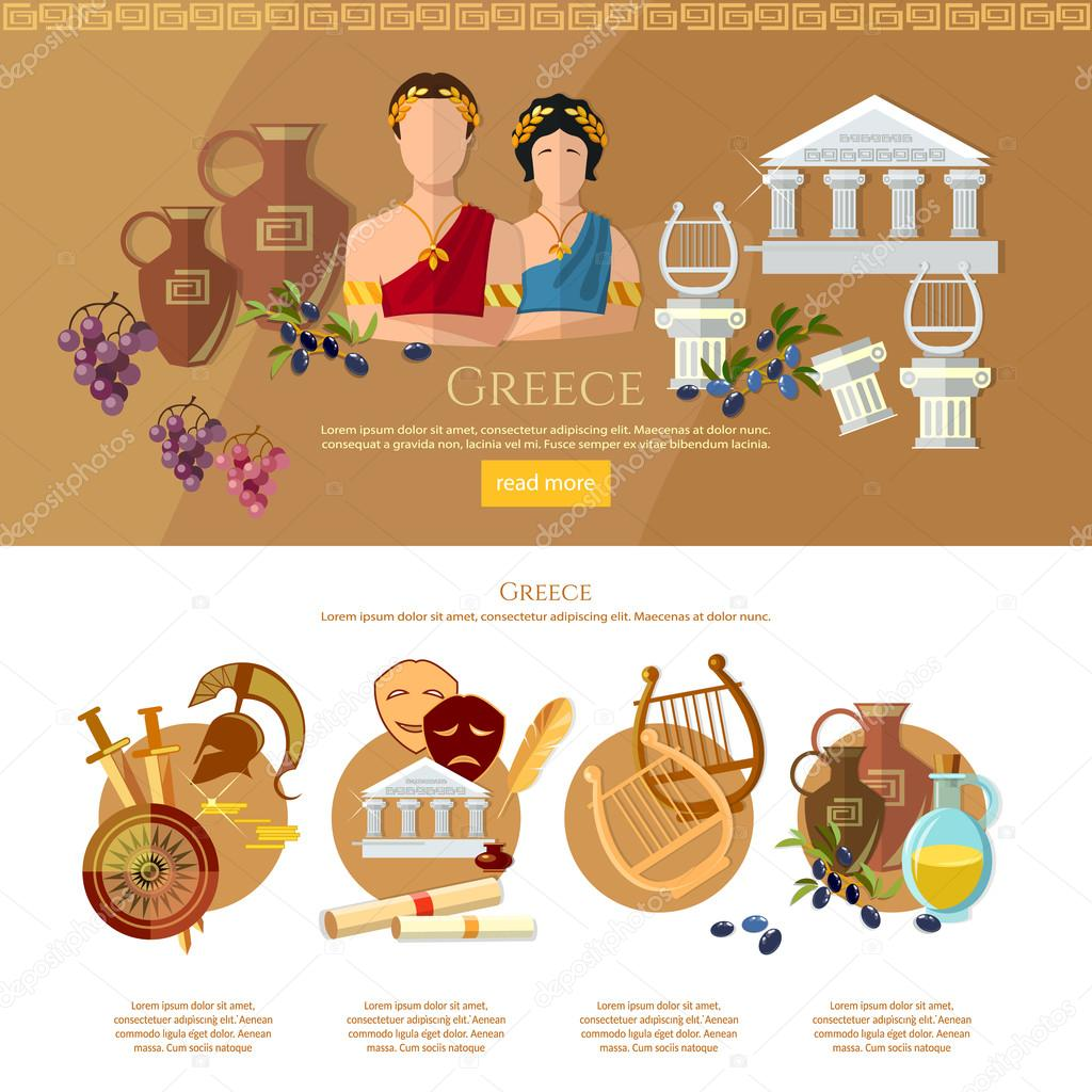 ancient greek and roman crime and Roman policing also helped ordinary people policing the roman empire: soldiers, administration, and public order index of ancient sources index.