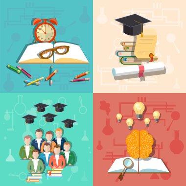 Education, student, teacher, university