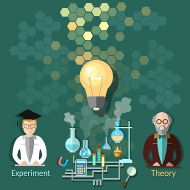 Science and education: scientific expertise