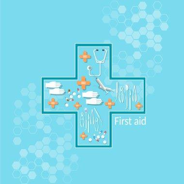 Medicine pharmaceuticals health