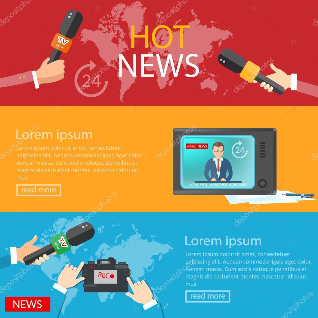 Мировые новости онлайн какой брокер forex