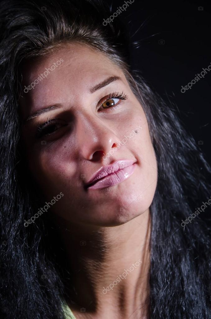 grote zwarte vrouwen Fotos hete tieners eten pussy