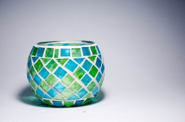 backgrounds glass gift