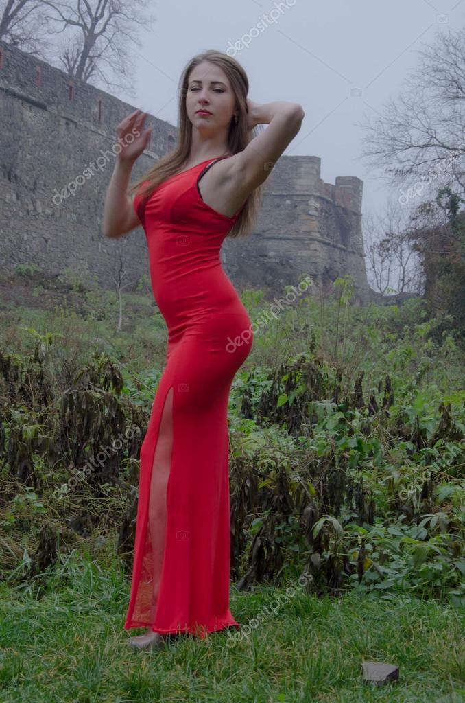 Oldie Kleid Porno videos, Kleid sex - tubevintageporncom