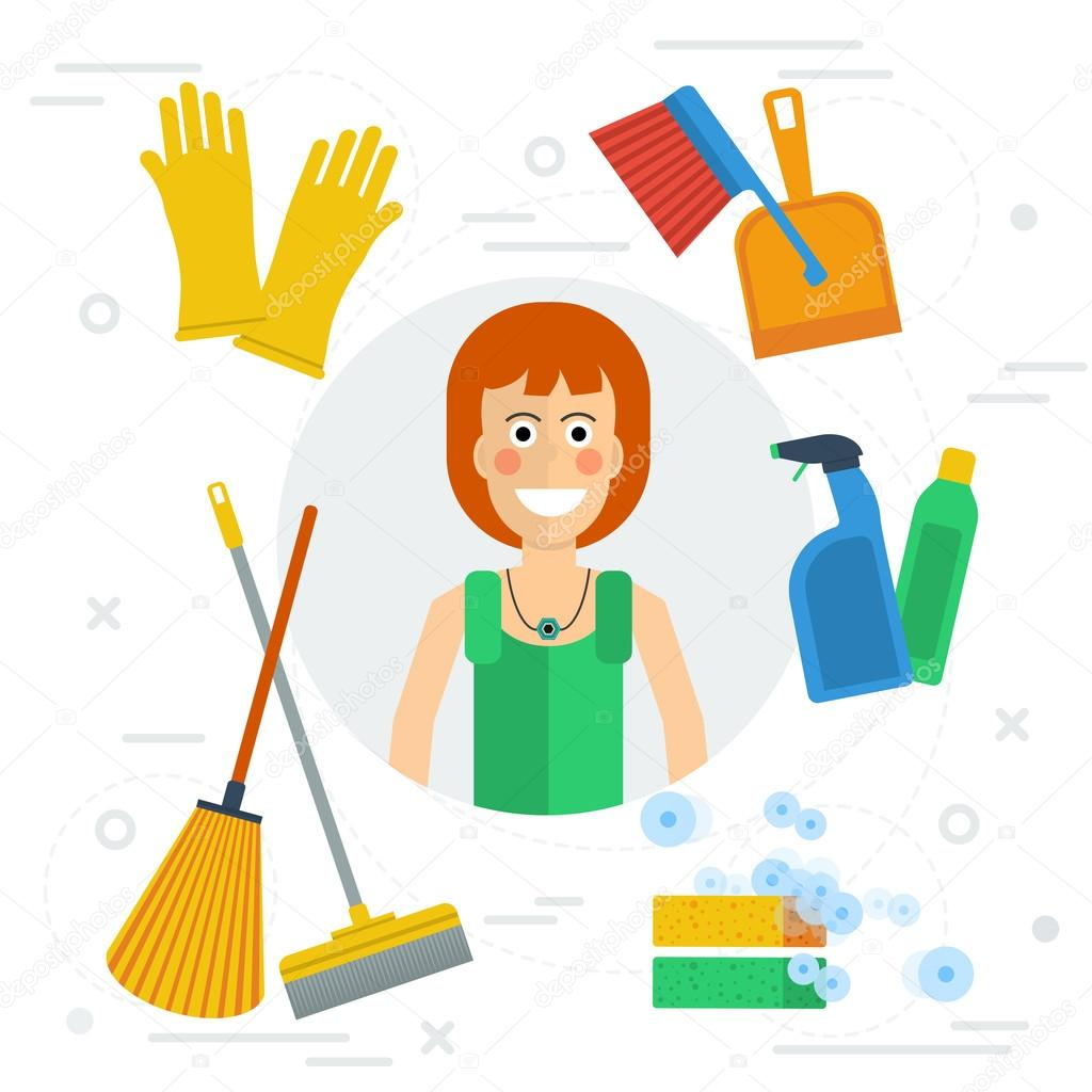 Image Result For Alat Cleaning Service