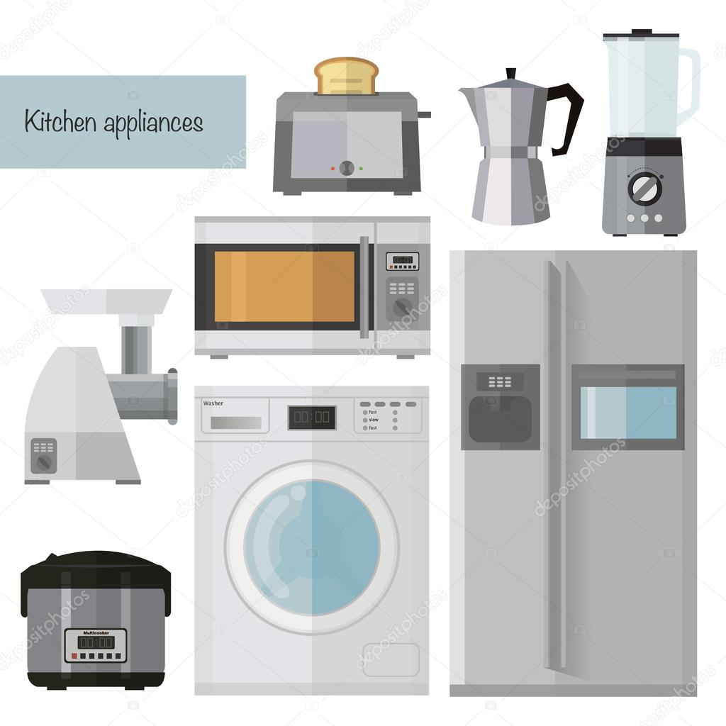 Waschmaschine In Der Kuche Wasserhahn Kuche Unterfenster Offenes