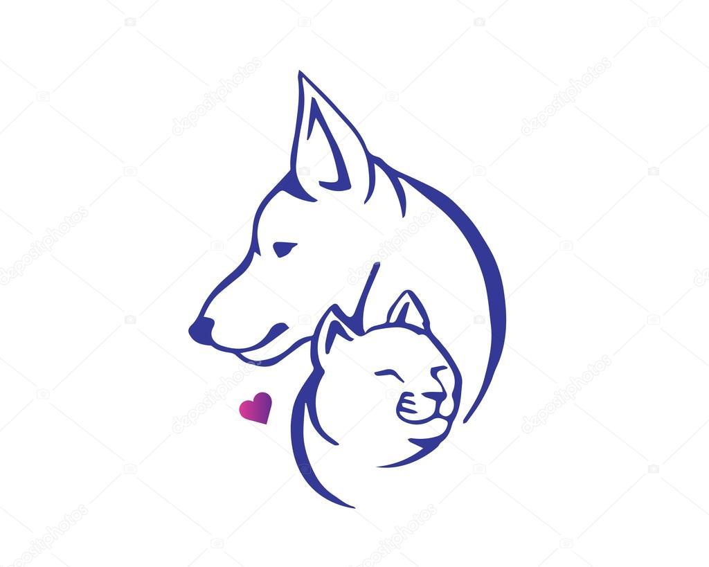 Symbole chat galerie tatouage - Symbolique du chat ...