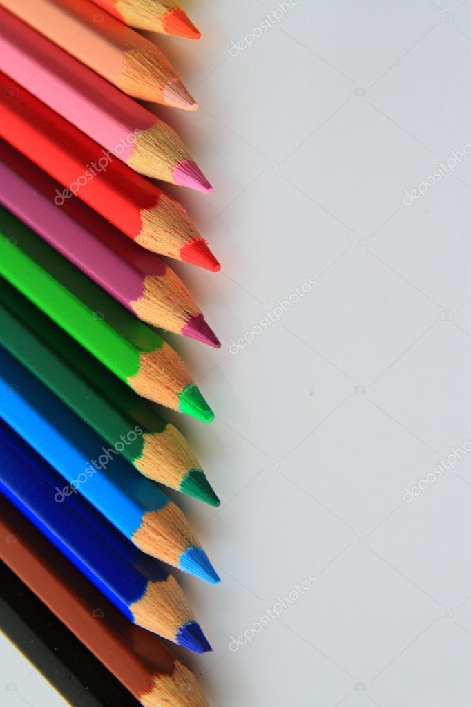 Cubierta de libro para colorear — Fotos de Stock © feelphotoz #87313986