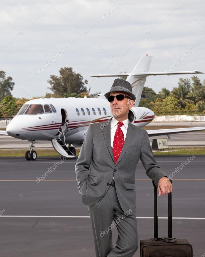 Jet Privato Rosa : Acquista trump aereo privato off sconti